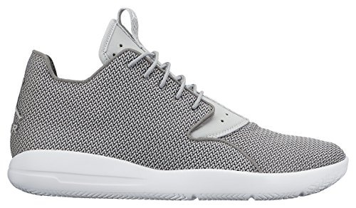 2019 Nuevo & Joven | Nike Air Jordan Eclipse Mujer