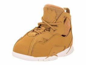 8d35aa56e Jordan Infantiles Bebe Nike adidas Mimo Puma Cheeky Carters