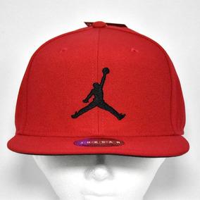 7fd5b7019a12 Jordan Jumpman Gorra Snapback 100% Original 2