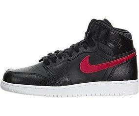 pretty nice e2e3b d753e Zapatillas Nike Air Jordan 1 - Deportes y Fitness en Mercado Libre Chile