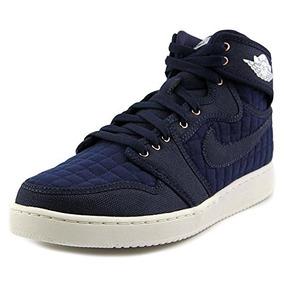 classic fit df31f 1db04 Nike Jordan 1 - Deportes y Fitness en Mercado Libre Chile
