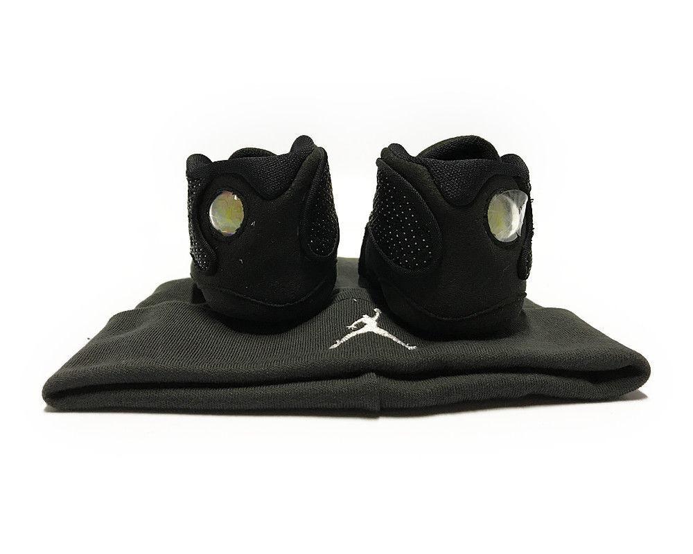 huge discount 2795b 1ff67 ... top quality cargando zoom. cccbc 3a838 top quality cargando zoom. cccbc  3a838  purchase infants air jordan 13 xiii shoes white ...