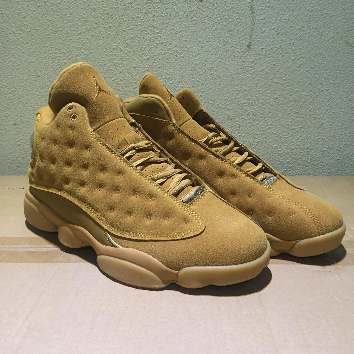 huge sale e0ea9 52618 Jordan Retro 13 Top Quality A1