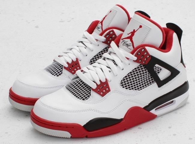 kick sneaker 5068e 75f70 jordan retro 3 4 cocodrilo de niñoniña