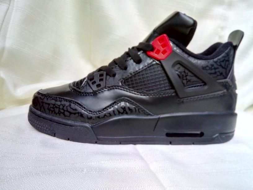 best sneakers 9d9bc 51ae9 jordan retro 4 3lab. Cargando zoom.
