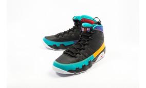 sale retailer c9d51 aaaa6 Jordan Carmelo Retro - Ropa, Zapatos y Accesorios Azul en ...