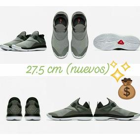 770413f05 Cajas De Fly Ball Nike - Tenis Básquet de Hombre Nike Nuevo en Mercado  Libre México