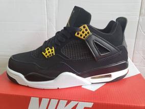 Supra Skechers Dc Shoes Puma Zapatillas Guess Nike En KTlFc35u1J
