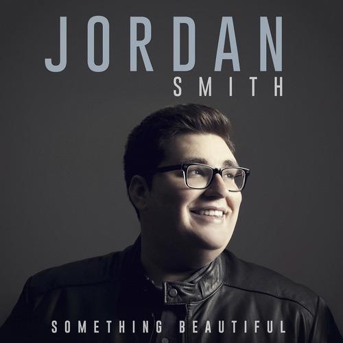 jordan smith - something beautiful (itunes)