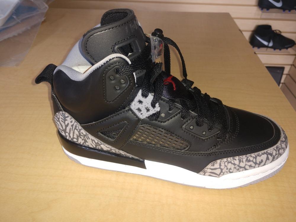 51a0b4560 Jordan Spizike Bg (317321-034) - $ 1,899.00 en Mercado Libre