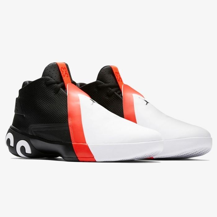 on sale e5d47 33767 jordan ultra fly 3   black infrared