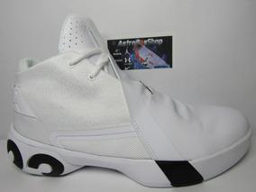 newest 1383c 42b07 Jordan Ultra Fly 3 White En Caja (30 Mex) Astroboyshop