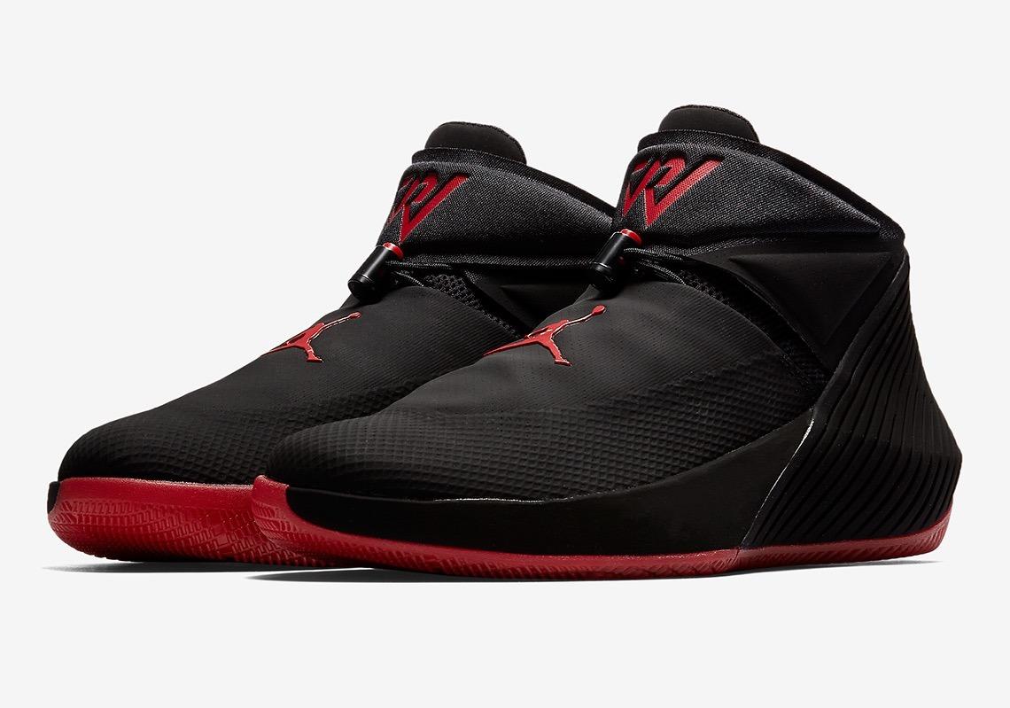 Jordan Westbrook Why Not Zero Nba Basket Nike Okc Thunder ... b1b39a9a2e0