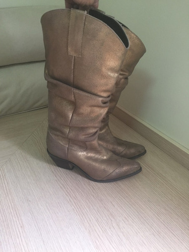jorge alex bota