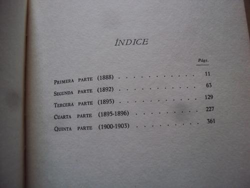 jorge bruno el cuarto de anatol 1956 teatro
