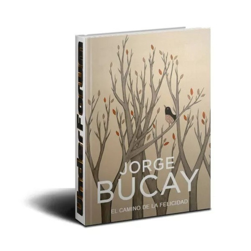 jorge bucay 21 libros + 4 audios