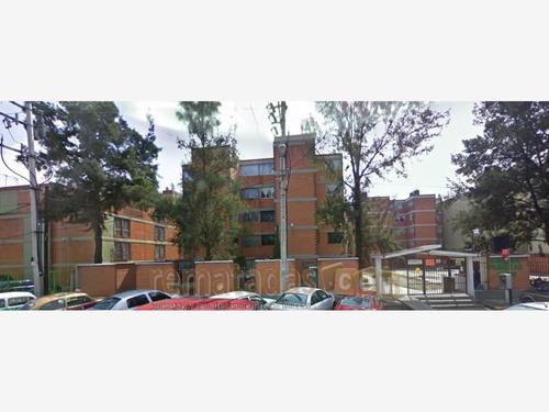 jorge negrete g. a. madero, cmdx departamento venta $414,000
