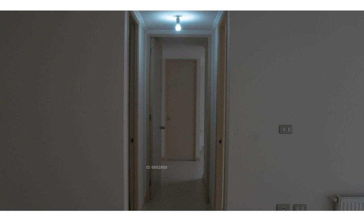 jorge washington 520 - departamento 402