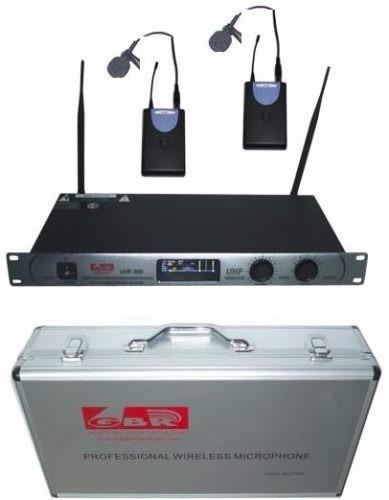 jornada nx-5 - gopro 4 - drone - lcd - torres multicopiado