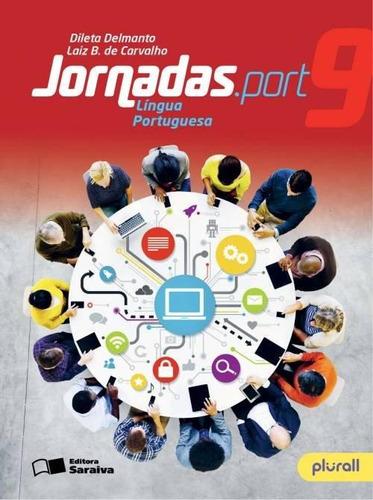 jornadas - português - 9º ano