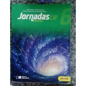 Jornadas.cie-6º Ano 3ª Ed,2016