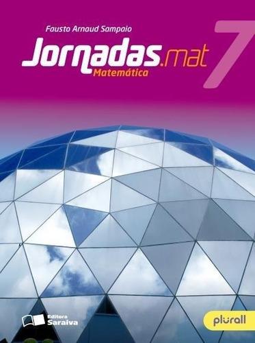 jornadas.mat - matemática - 7º ano