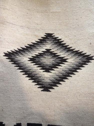 jorongo 100% lana 100% artesanal