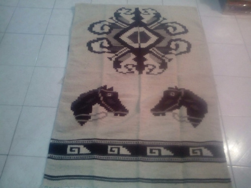 jorongo gaban poncho sarape 100% de lana 100% artesanal