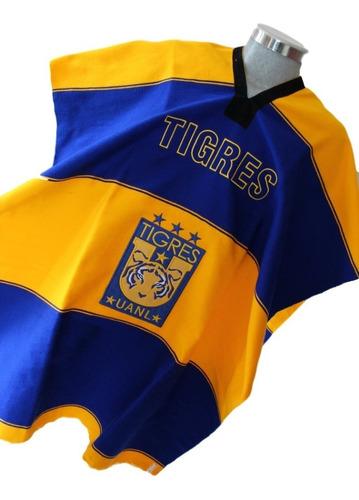 jorongo tigres uanl  liga mx