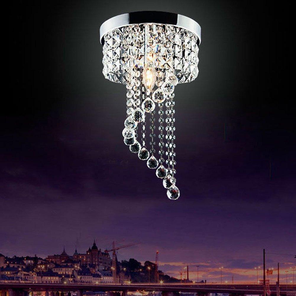Jorunhe modern led bulb ceiling light pendant fixture lighti jorunhe modern led bulb ceiling light pendant fixture lighti cargando zoom aloadofball Images