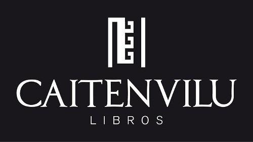 jose de la fuente. literatura y pensamiento latinoamericano