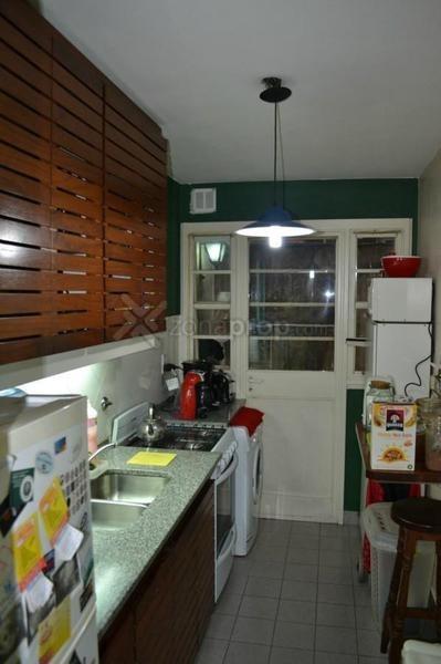 josé eusebio colombres 100 - lomas de zamora - lomas de zamora
