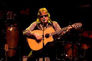 jose feliciano- sombra,una voz,una guitarra - lp