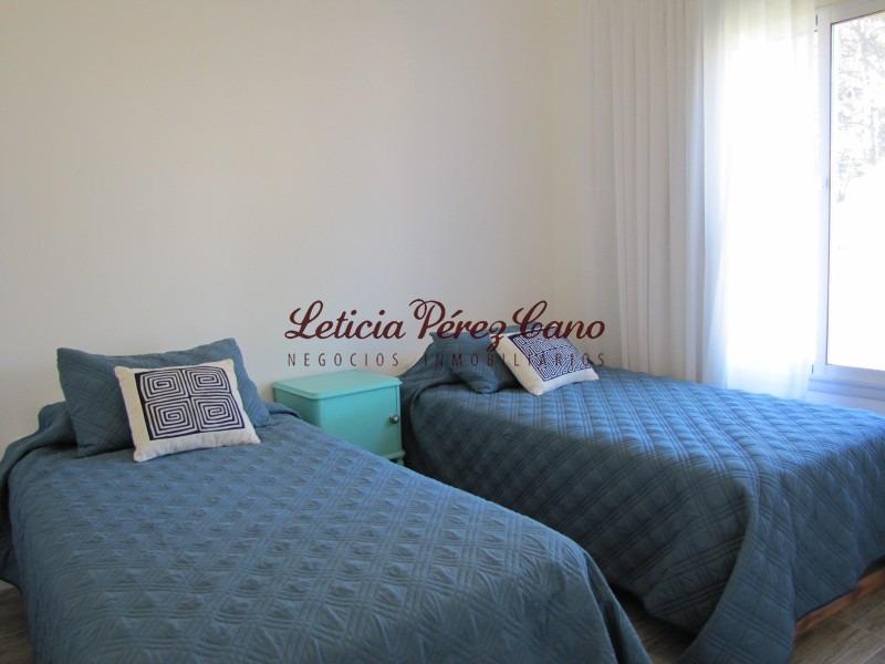 jose ignacio . comoda y moderna propiedad en pinar del faro 4 dormitorios - ref: 17978