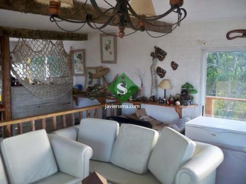 jose ignacio, la juanita, divino lugar para veranear.- ref: 44245