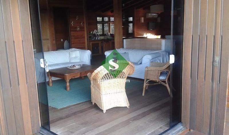 jose ignacio, linda construccion para veranear. - ref: 44297
