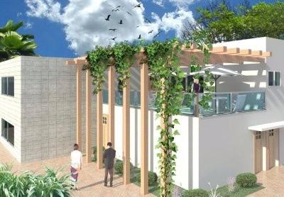 jose+jose arquitecto inmobiliaria