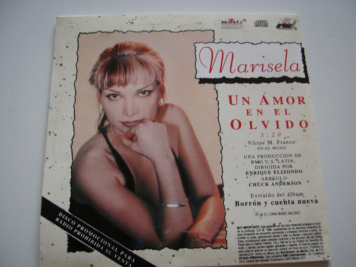 la jose lesbian singles The latter is about a lesbian relationship the single which was released in latin america in 1989 jose, nacho, which mixed.