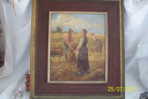 jose maria jardines 1862-1914 pintor espanhol