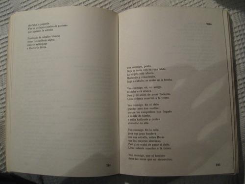 josé pedroni - obra poética 2