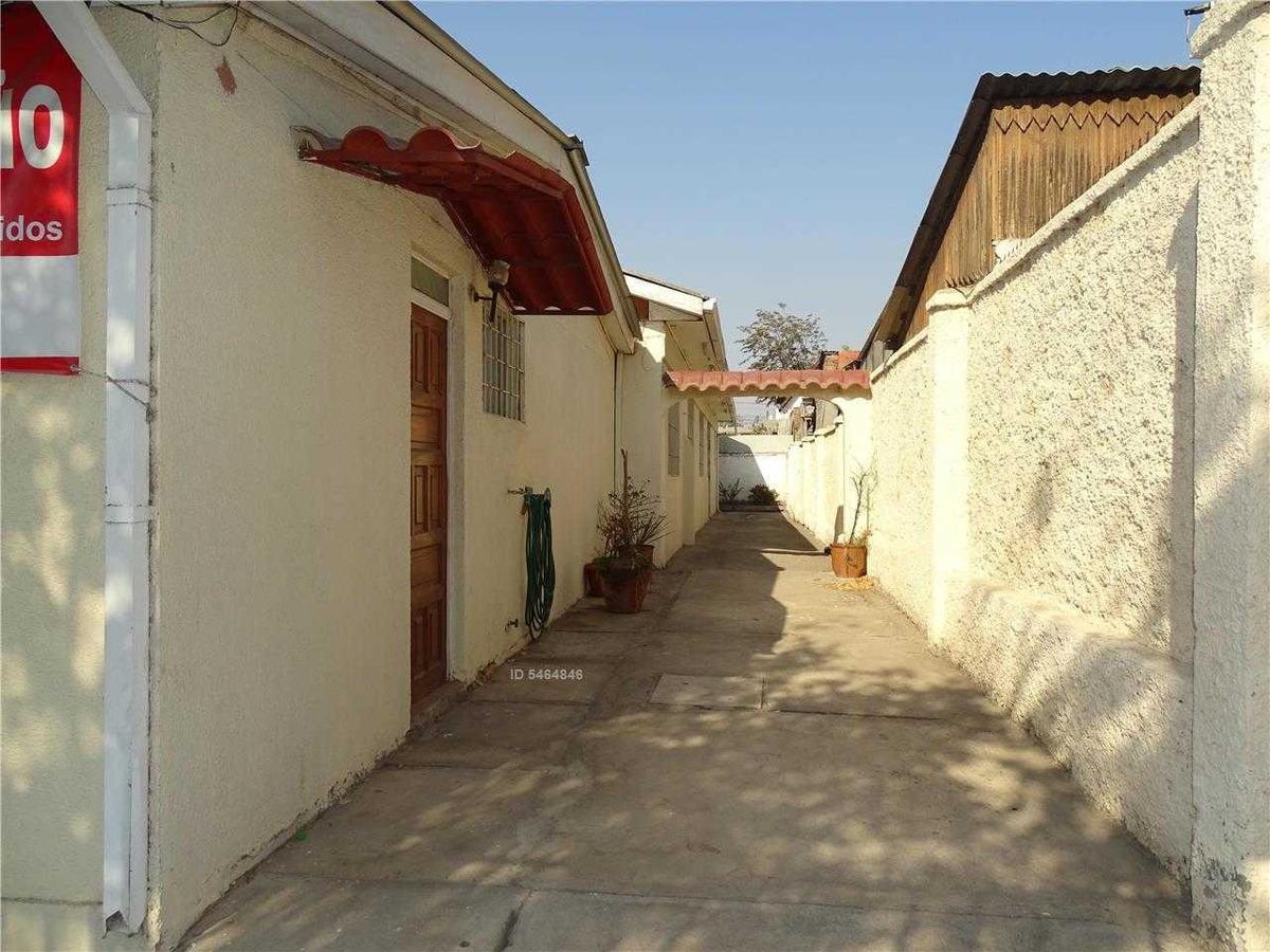 josé toribio medina 191