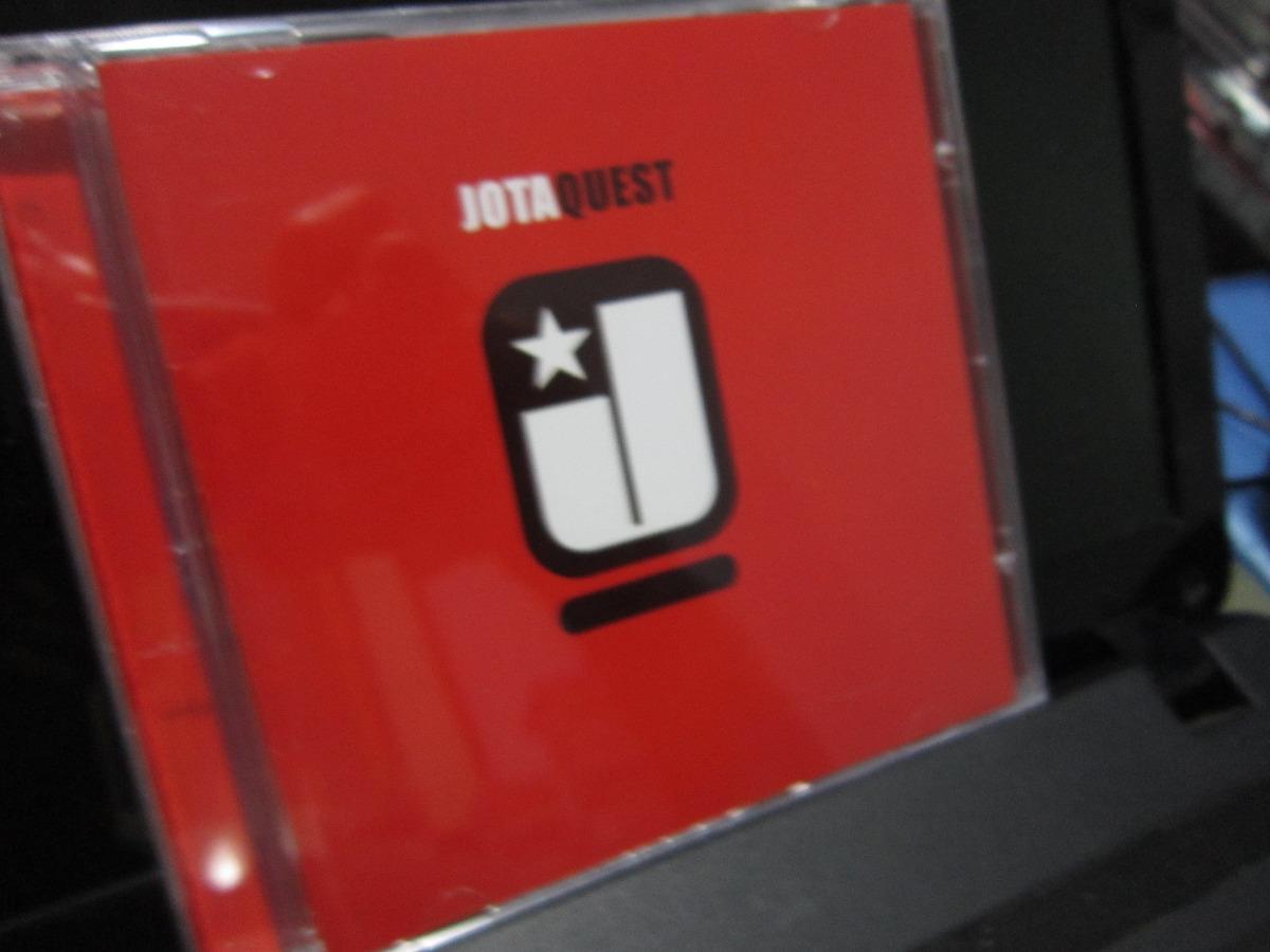 cd discotecagem pop variada