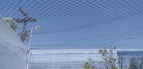 jota redes de proteção