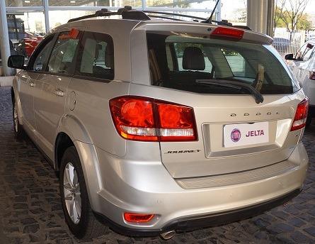 journey 3.6 automatico 2014 (1149600231)