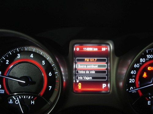 journey stx 3.6 v6 aut.