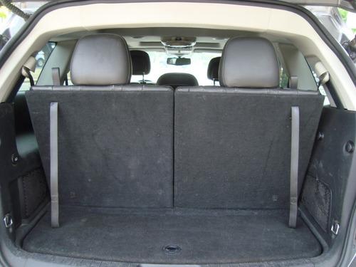 journey sxt 2.4 con techo y cuero 7 asientos !!!!!
