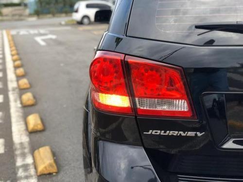 journey sxt 3.6 v6 aut.
