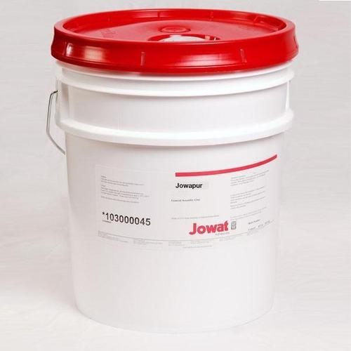 jowat adhesivo para aplicaciones