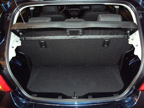 joy 2020 1.0 4 cilindros caja manual de sexta