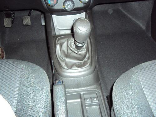 joy 2021 1.0 4 cilindros caja manual de sexta
